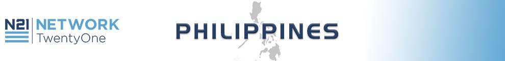 Network TwentyOne Philippines
